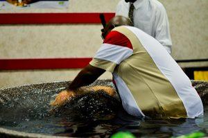 Baptisms %283%29