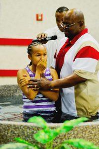 Baptisms %288%29