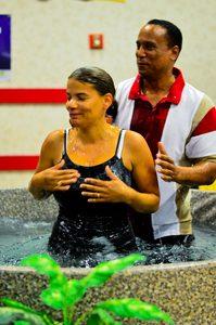 Baptisms %2810%29
