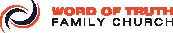Wotfc Logo