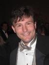 Rob Sherrell