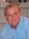 Jeff Dantzler