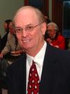 Murray Poole