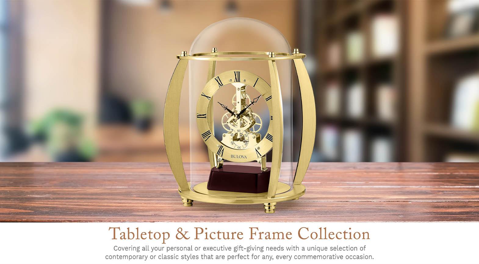 Bulova clocks 0 amipublicfo Gallery