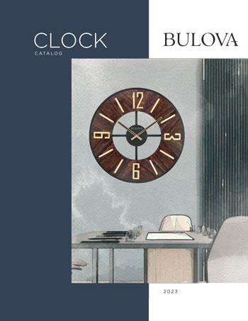 2016/2017 Catalog
