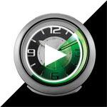 View Video b5027