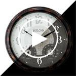 View Video c4851