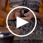 View Video Bulova Clocks Bluetooth Instructions