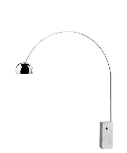 design classic lighting. Collection Design Classics Light Fixtures Photos Homes Classic Lighting T