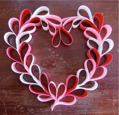 Images of Valentine Day Arts And Crafts   Best Gift and Craft 75WEQsx9