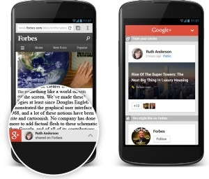 google-plus-mobile-content