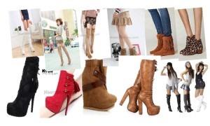 Bundlr - My Fashion Tips