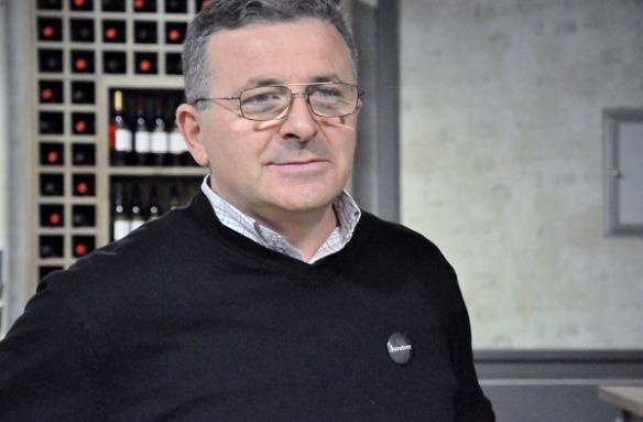 Lado Uzunashvili