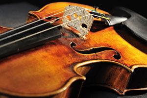 Bernard Magrez Stradivarius