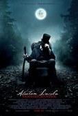 亞伯拉罕·林肯:吸血鬼獵人/吸血鬼獵人:林肯總統