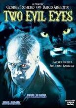 雙凶眼/魔鬼雙瞳/Two Evil Eyes