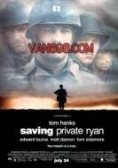 拯救大兵瑞恩/搶救雷恩大兵/Saving Private Ryan