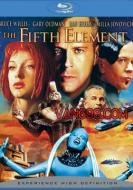 第五元素/The Fifth Element