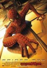 蜘蛛俠/蜘蛛人/Spider-Man