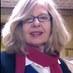 Prof Jill Jameson