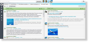 hootsuit 54 Free Social Media Monitoring Tools [Update2012]