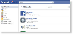 facebook 54 Free Social Media Monitoring Tools [Update2012]