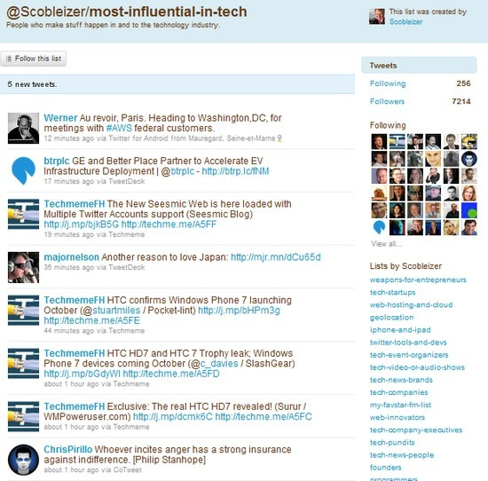 real_time_news_curation_scobleizer_most_influential.jpg