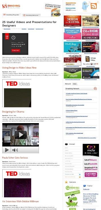 real_time_news_curation_smashing_magazine.jpg
