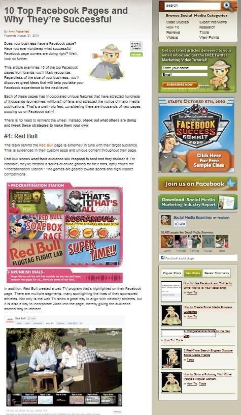 real_time_news_curation_social_media_examiner_2.jpg