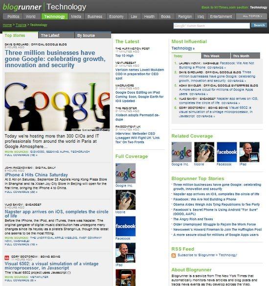 real_time_news_curation_blogrunner_3.jpg