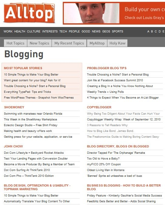 real_time_news_curation_alltop_blogging.jpg