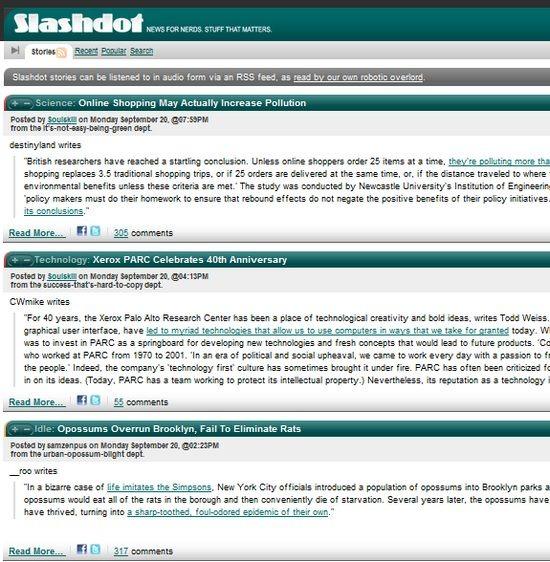 real_time_news_curation_slashdot.jpg