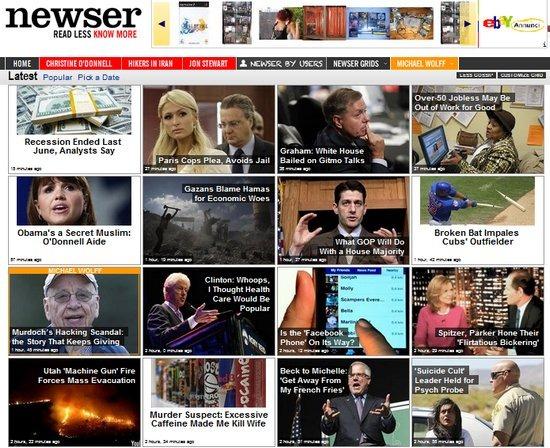 real_time_news_curation_newser.jpg