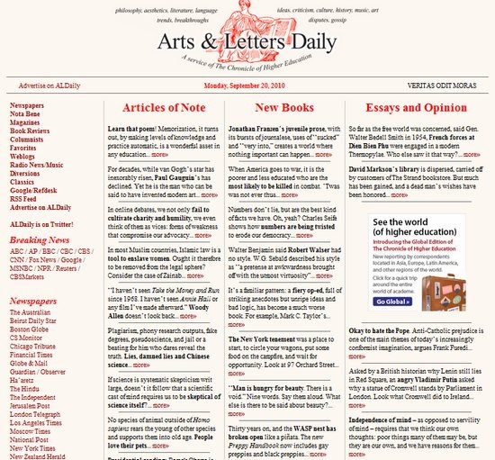 real_time_news_arts_letters_daily.jpg