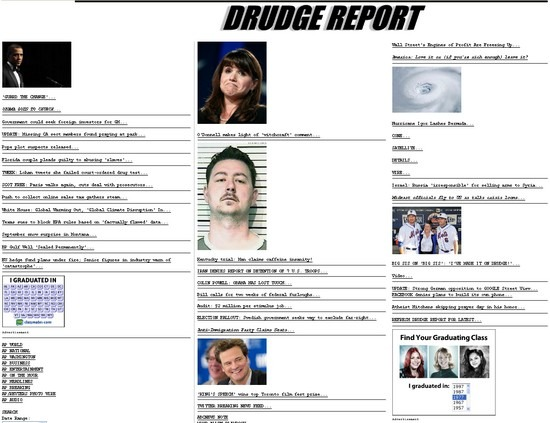 real_time_news_curation_drudge-report-home-20100920.jpg