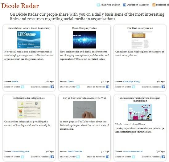 real_time_news_curation_dicole_radar.jpg
