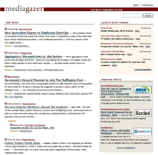 real_time_news_mediagazer-home-200910.jpg