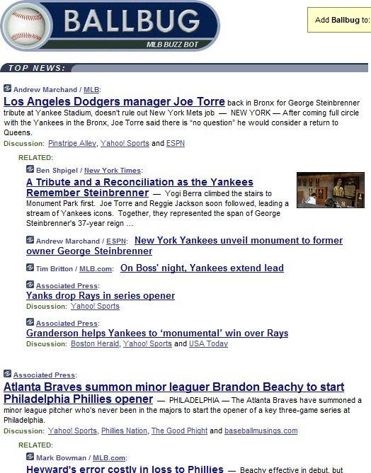 real_time_news_curation_ballbug.jpg