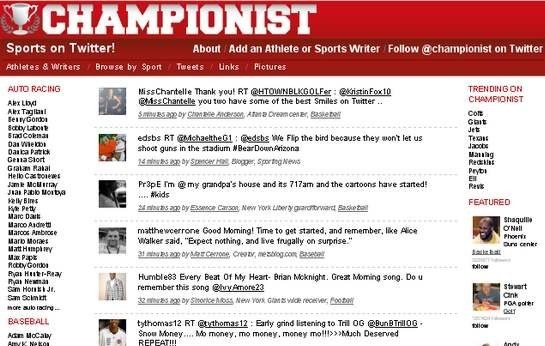 real_time_news_curation_championist-200910.jpg