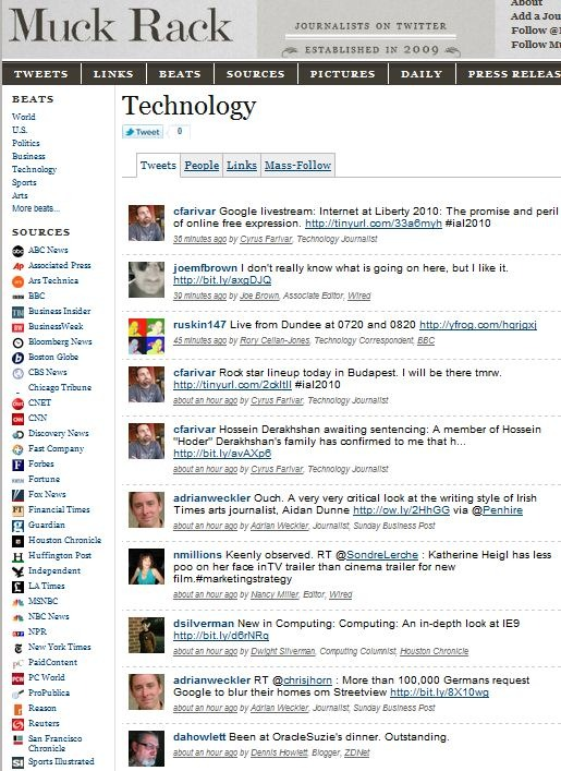 real_time_news_curation_muck_rack_technology.jpg