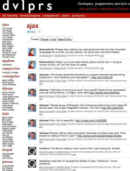 real_time_news_curation_dvlprs_ajax.jpg