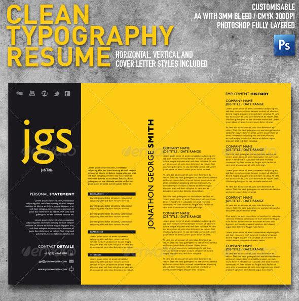 best resume cover letter book