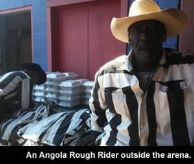 Angola_prison_rider2.jpg