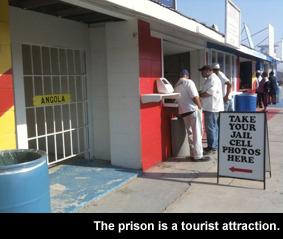 Angola_prison_tourist_2.jpg