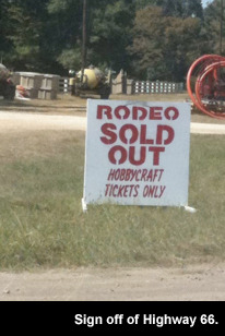 Angola_rodeo_sign_66.jpg