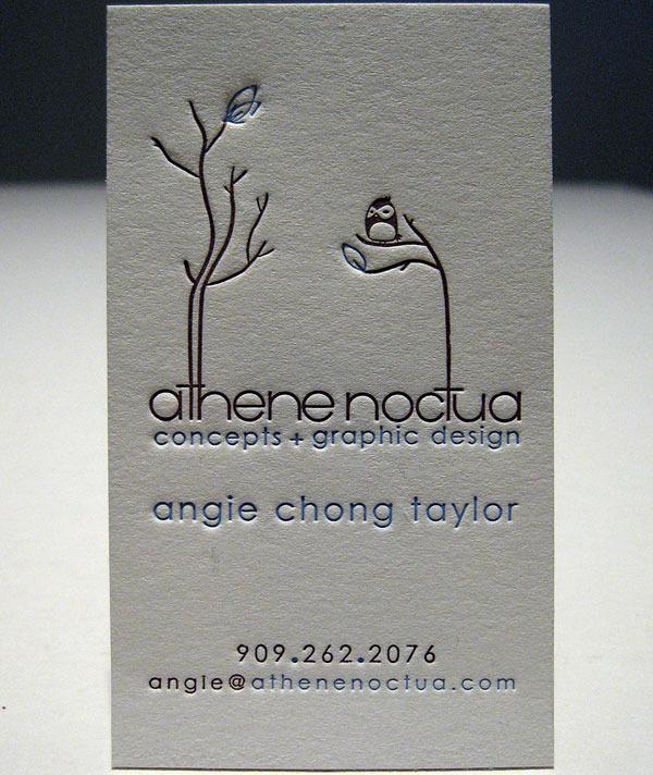 Angie Chong Taylor