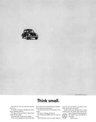 Think-small