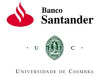 logo_Santander_UC_2