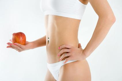 διατροφή για σύσφιξη κοιλιάς