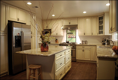 kitchen cabinets ideas almond inspiring almond glaze kitchen cabinets   functionalities net  rh   functionalities net